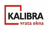 Kalibra